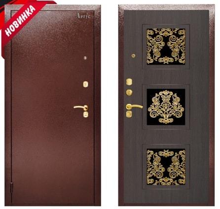 сейф дверь входная цена